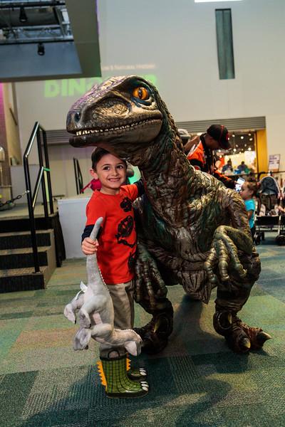 COSI-Dinosaurs-Exhibit-206.jpg