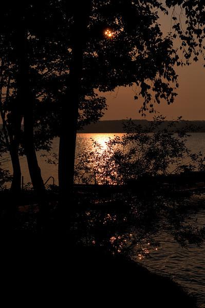024 Michigan August 2013 - Moon Rise.jpg