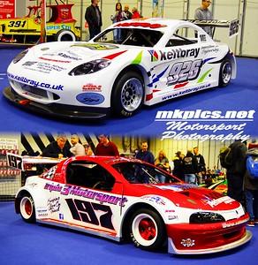 Other Motorsport 2018