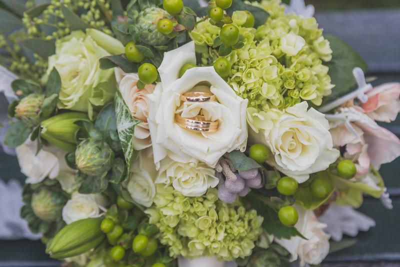 Adrian & Michelle - Central Park Wedding-7.jpg