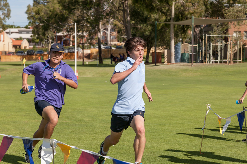 27 March SS CRoss Country  Scotch College 88.jpg