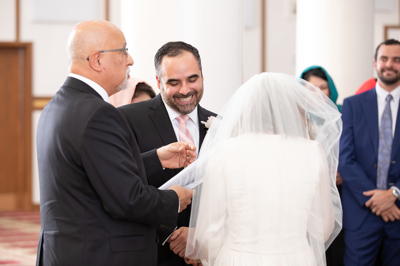 5DM4A-5519-Hussein-Aziz-Wedding.jpg
