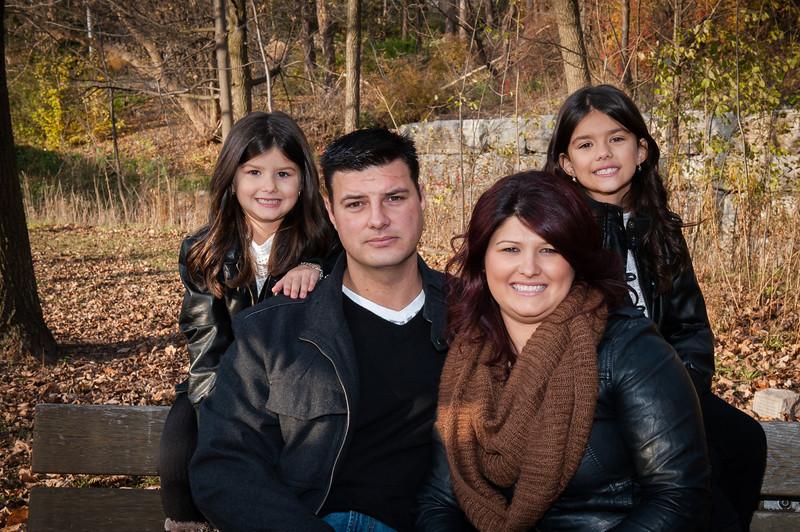 Teixeira Family_2012_CD_0602.jpg