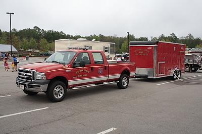 2007-10-06-mfd-fp-week