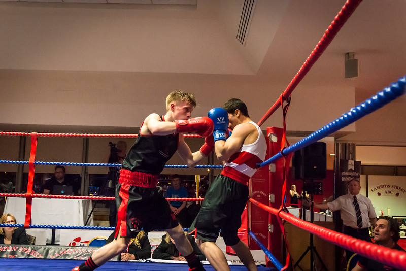 -Boxing Event March 5 2016Boxing Event March 5 2016-18390839.jpg