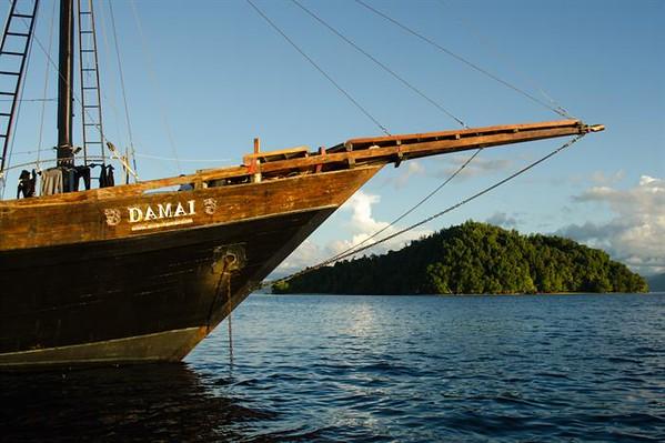 damai-one-14.jpg