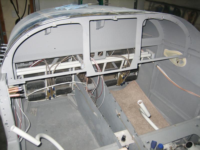 Panel-Aerosport14.jpg