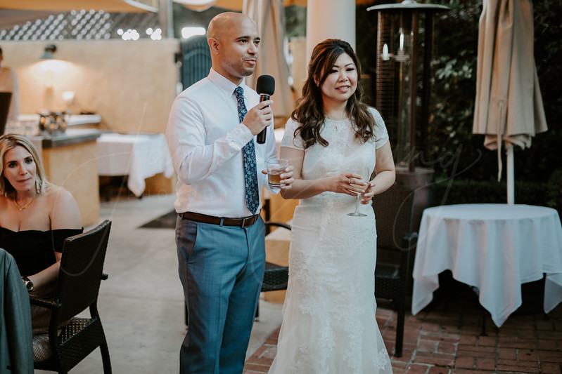 My_and_Ray_Wedding-2618.jpg