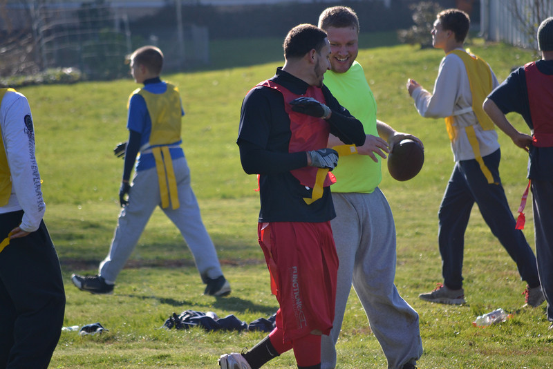 Turkey Bowl 2012 120.JPG