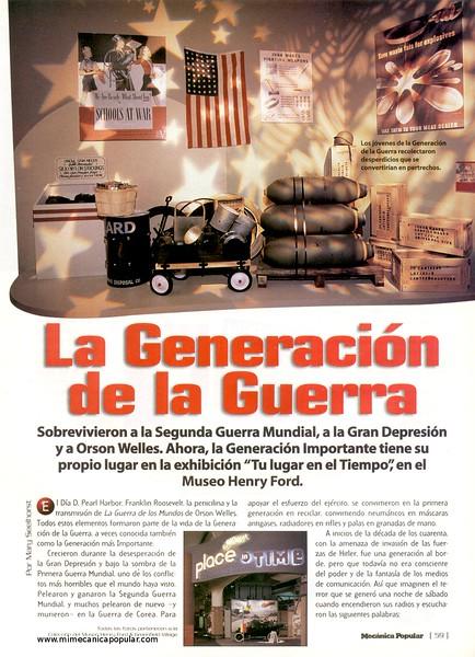generacion_de_la_guerra_septiembre_2000-01g.jpg