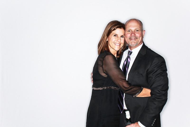 Paige & Andy Get Married!-SocialLightPhoto.Com-73.jpg