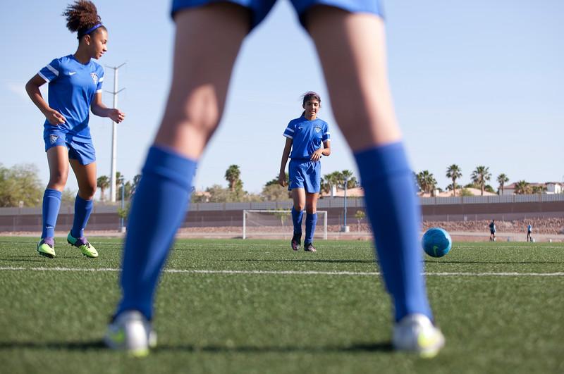 soccer-050615-47.jpg