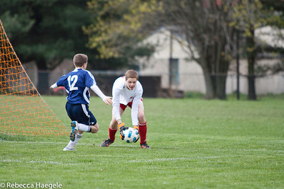 Youth Sports Photography-UDSC-Black Knights-04.01.2012