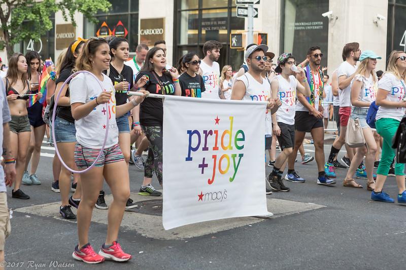 2017 NYC Pride Parade-97.jpg