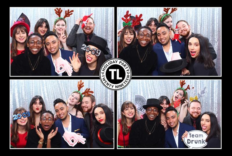 1219 TracyLocke Holiday Party - 191219_125351.jpg