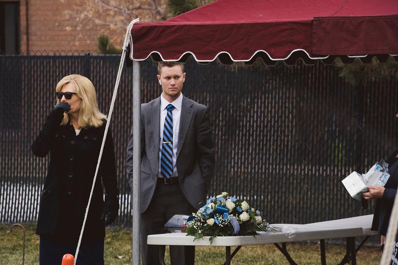 baby dew funeral-220.jpg