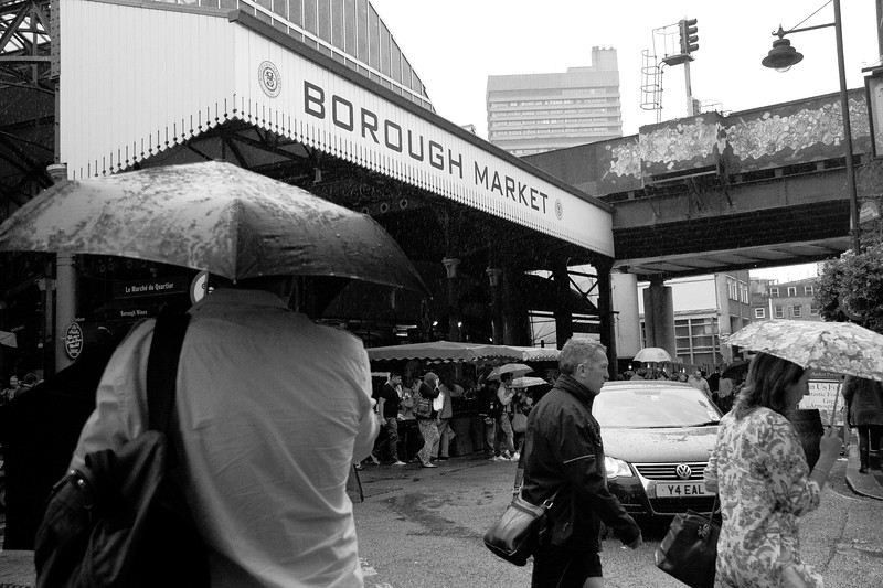 borough-market_6162588733_o.jpg