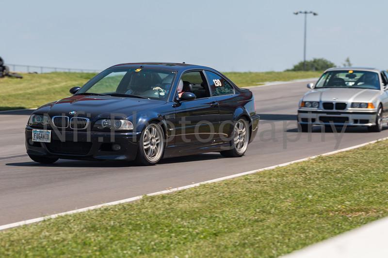 Group 1 Drivers-16.jpg