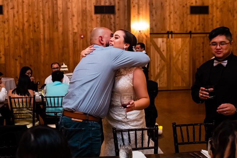 Kaitlin_and_Linden_Wedding_Reception-106.jpg