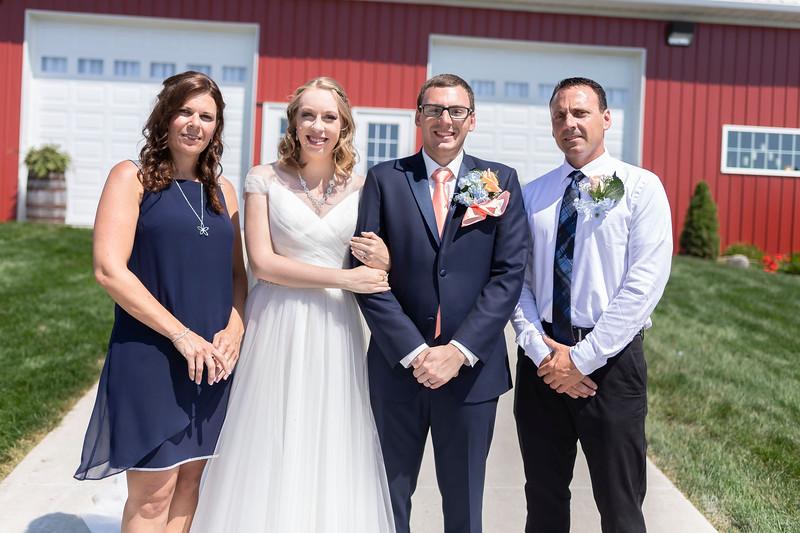 Morgan & Austin Wedding - 274.jpg