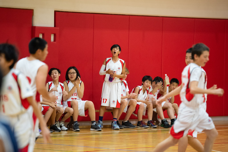MS Boys Basketball-YIS Athletics-ELP_5067-2018-19.jpg