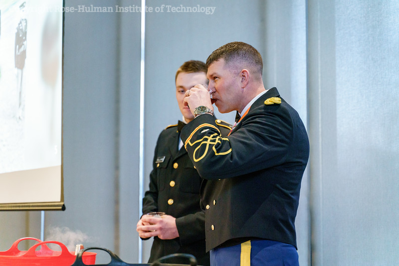 RHIT_ROTC_Centennial_Ball_February_2019-8528.jpg