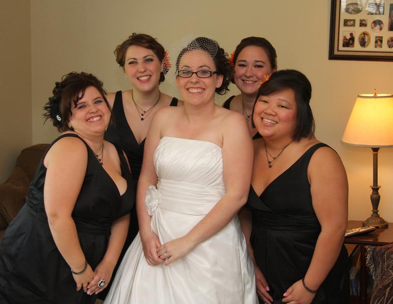 Girls Pre Wedding (24).JPG