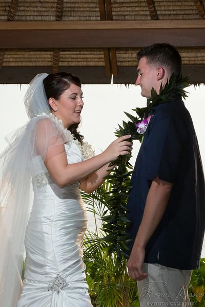 112__Hawaii_Destination_Wedding_Photographer_Ranae_Keane_www.EmotionGalleries.com__140705.jpg