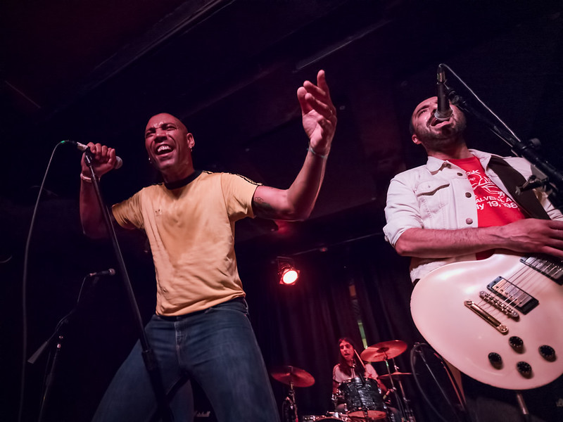 Giuda at BotH by Aaron Rubin (13 of 20).jpg