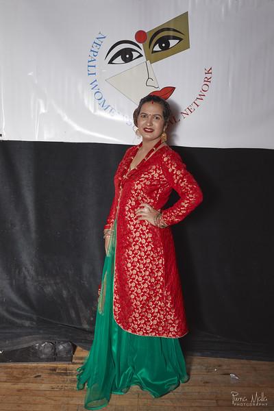 Teej Festival 2019 by NWGN 34.jpg