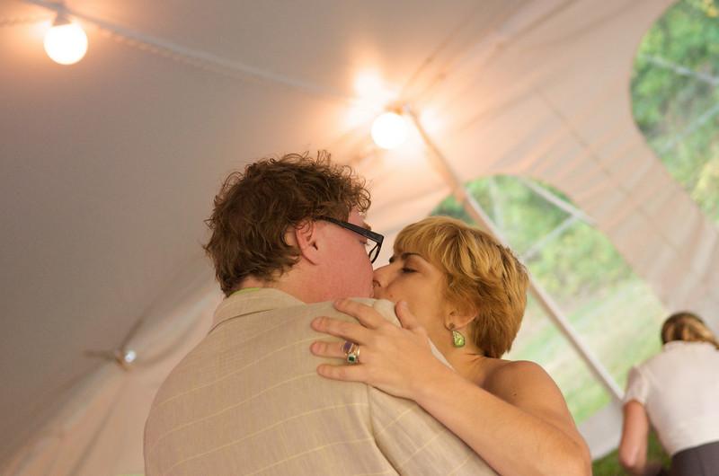 erin_dave_wedding_211.jpg