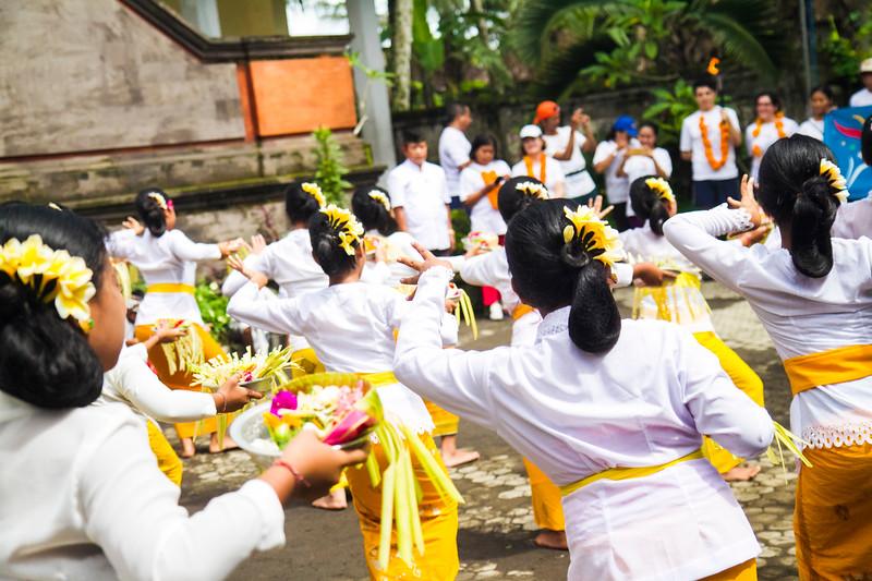 Bali sc3 - 215.jpg