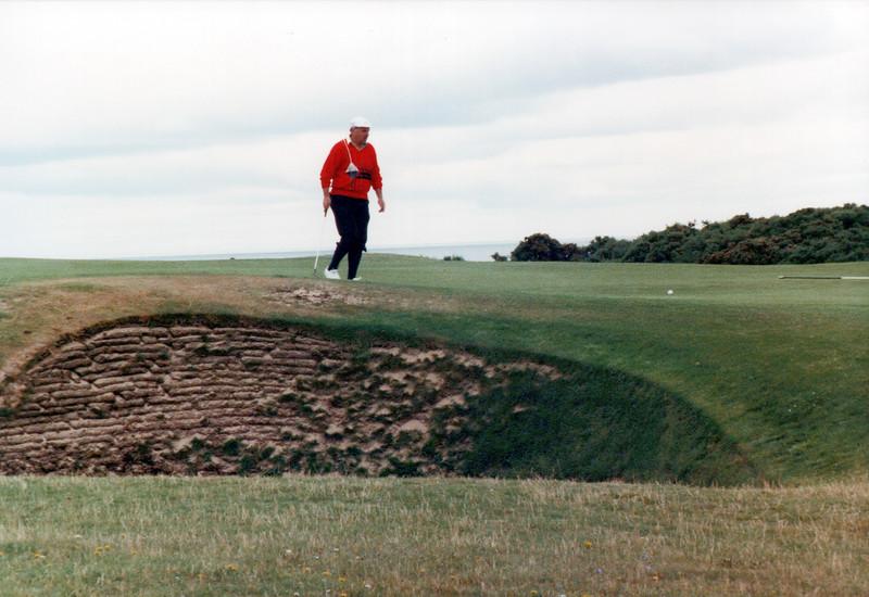 1990_August_Scotland Dornoch Golf Trip _0010_a.jpg