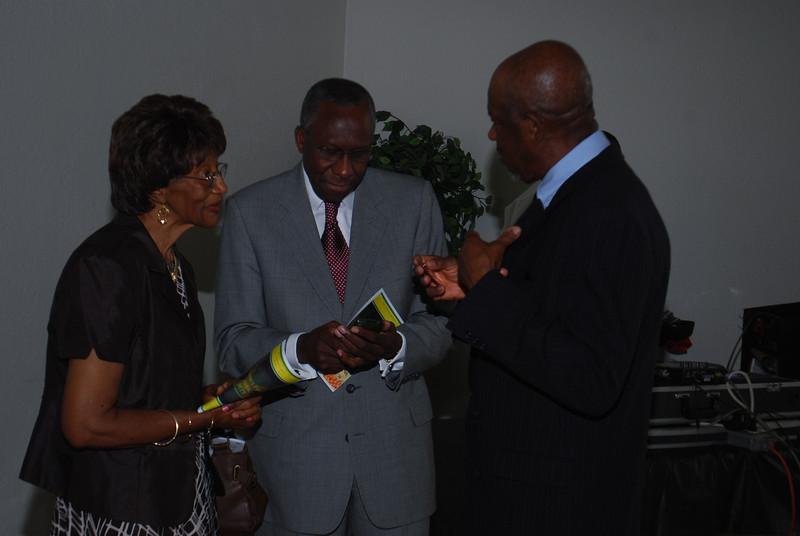 Johnson's Family Reunion 2012_0023.jpg