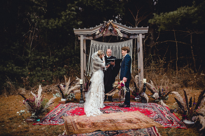 Requiem Images - Luxury Boho Winter Mountain Intimate Wedding - Seven Springs - Laurel Highlands - Blake Holly -1048.jpg