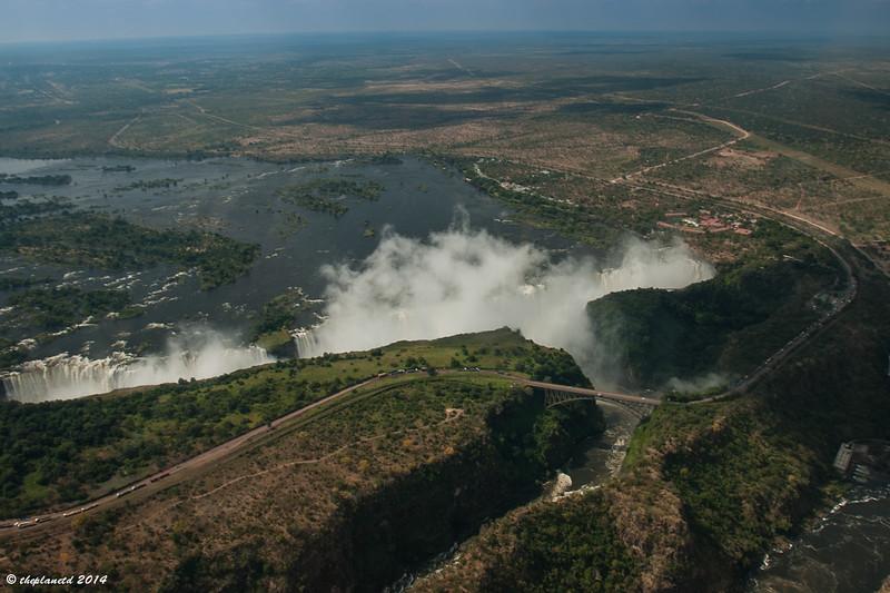 victoria-falls-zambia-8.jpg