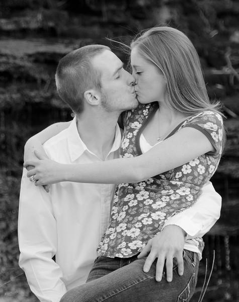 Matt & Ariel Engagement0057.jpg