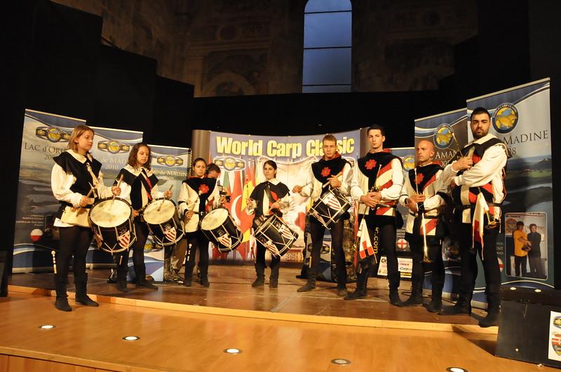 OC.WCC12.Stage05.Banda