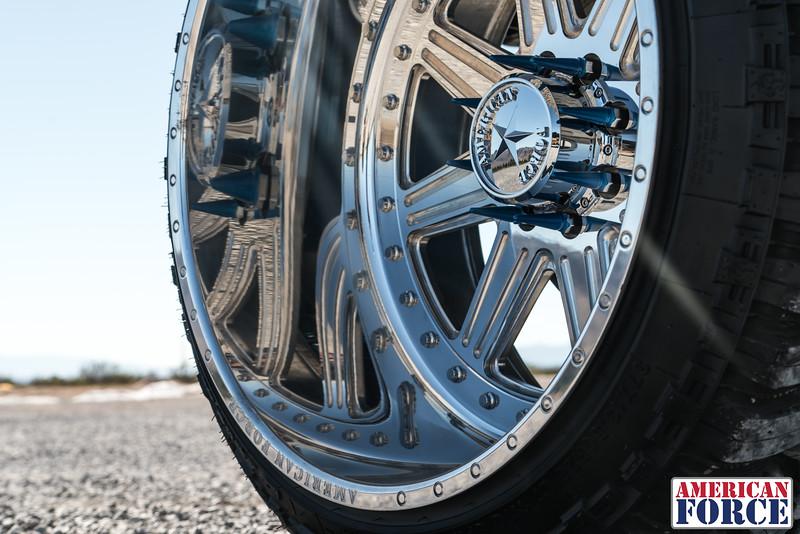 Ridin'-High-Silver-Dodge-Ram-161105-DSC02877-78.jpg