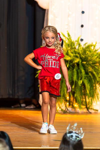 Little_Miss_180915-2012.jpg