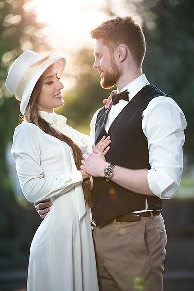 photomanic-photography-leeds-wedding-2.jpg