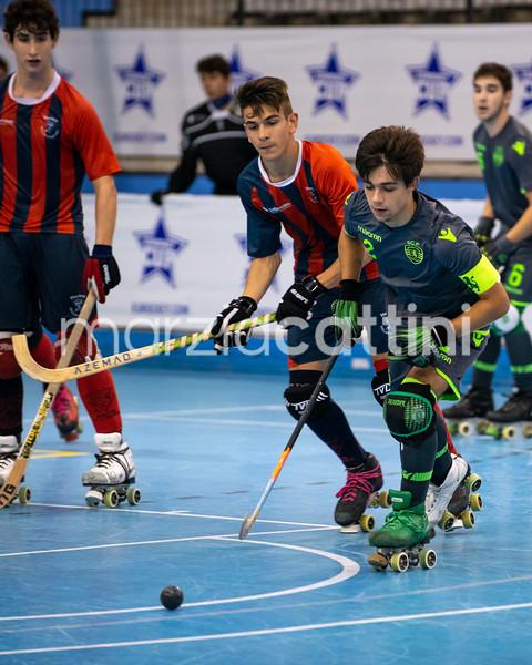 19-10-05-13Scandiano-Sporting-MC9.jpg