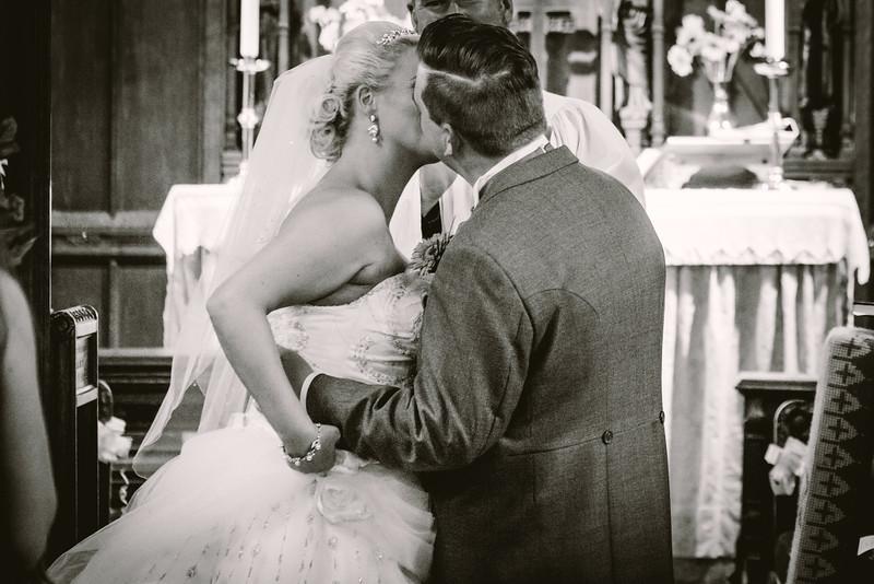 Herman Wedding-174.jpg