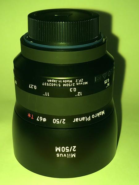 IMG_0446.MP4