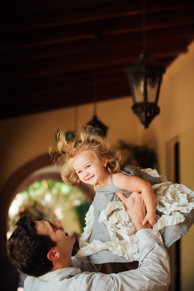 Carrie and Shawn Schuessler Family Portraits-404-7131-Edit.jpg