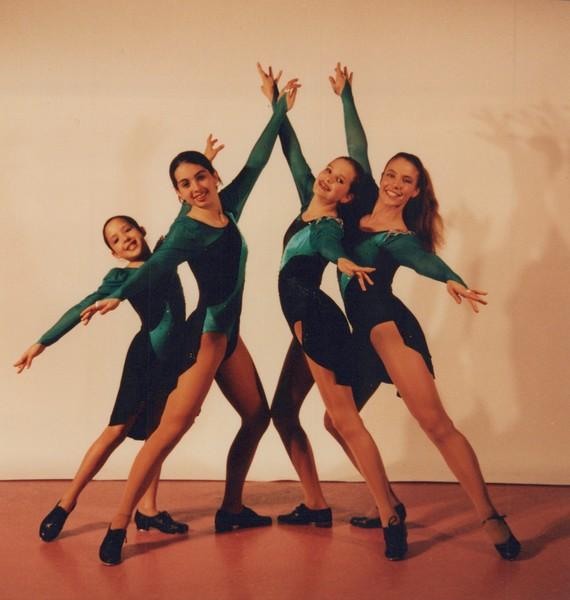 Dance_2407.jpg