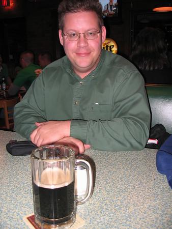 2006-03-17 St. Patrick's Day