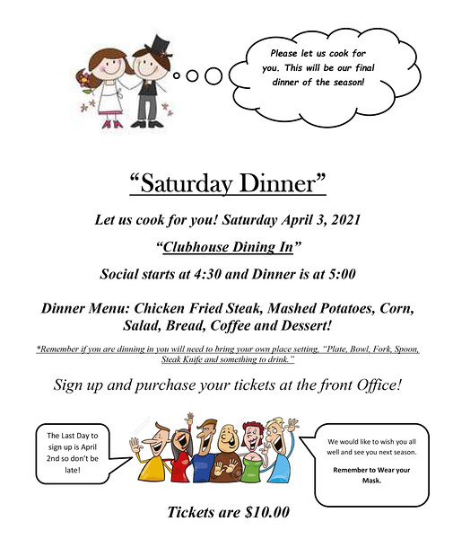 Microsoft Word - Take Out Supper flyer  Apr 3