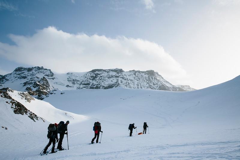 200124_Schneeschuhtour Engstligenalp-10.jpg