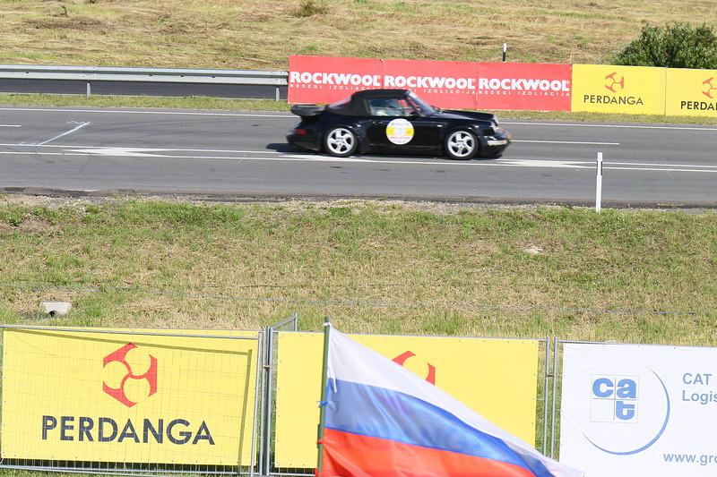 WRC_6185.JPG